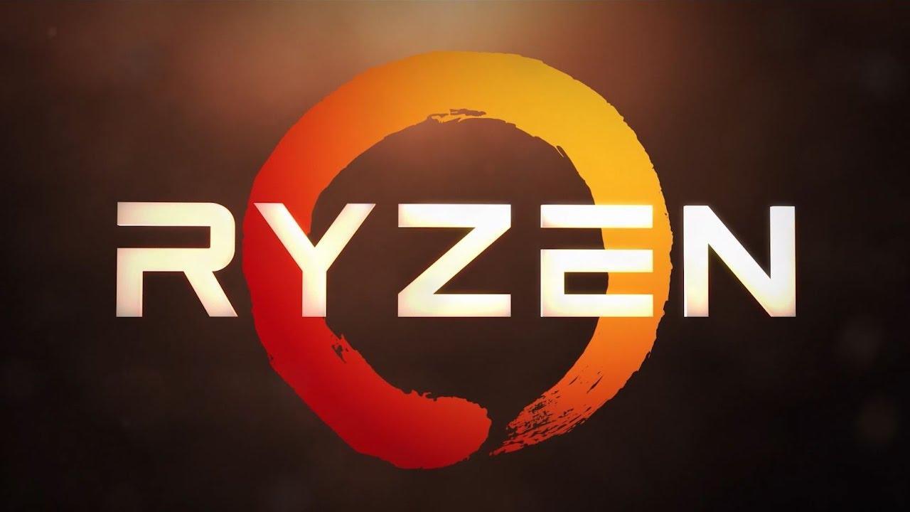 比較表] Ryzen搭載ノート 30モデルを画面サイズ別に詳細比較