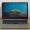 [レビュー] Lenovo「ideapad 720S」を購入しました【開封の儀編】