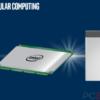 IntelのCompute Module、Compute Card、NUCのロードマップがリーク。知らない開発コードがいっぱい