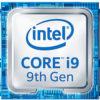 10nmプロセスがようやく。 インテルの2021年までのCPUロードマップがリーク